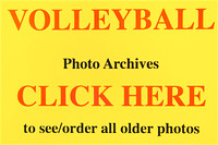 Volleyball Men and Women - 2010-16