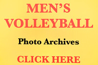 Men's Volleyball 2015-17