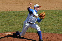 Dakota State at Briar Cliff - 2010