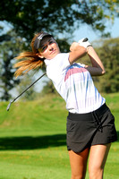 Briar Cliff Women's Golf Invite